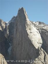 Pamiro-Alay Trekking
